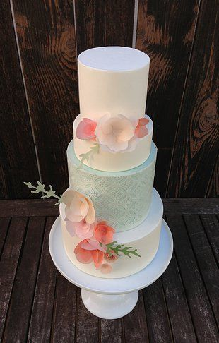wedding cakes in san diego san diego wedding cake cakes san diego cakes wedding 24775