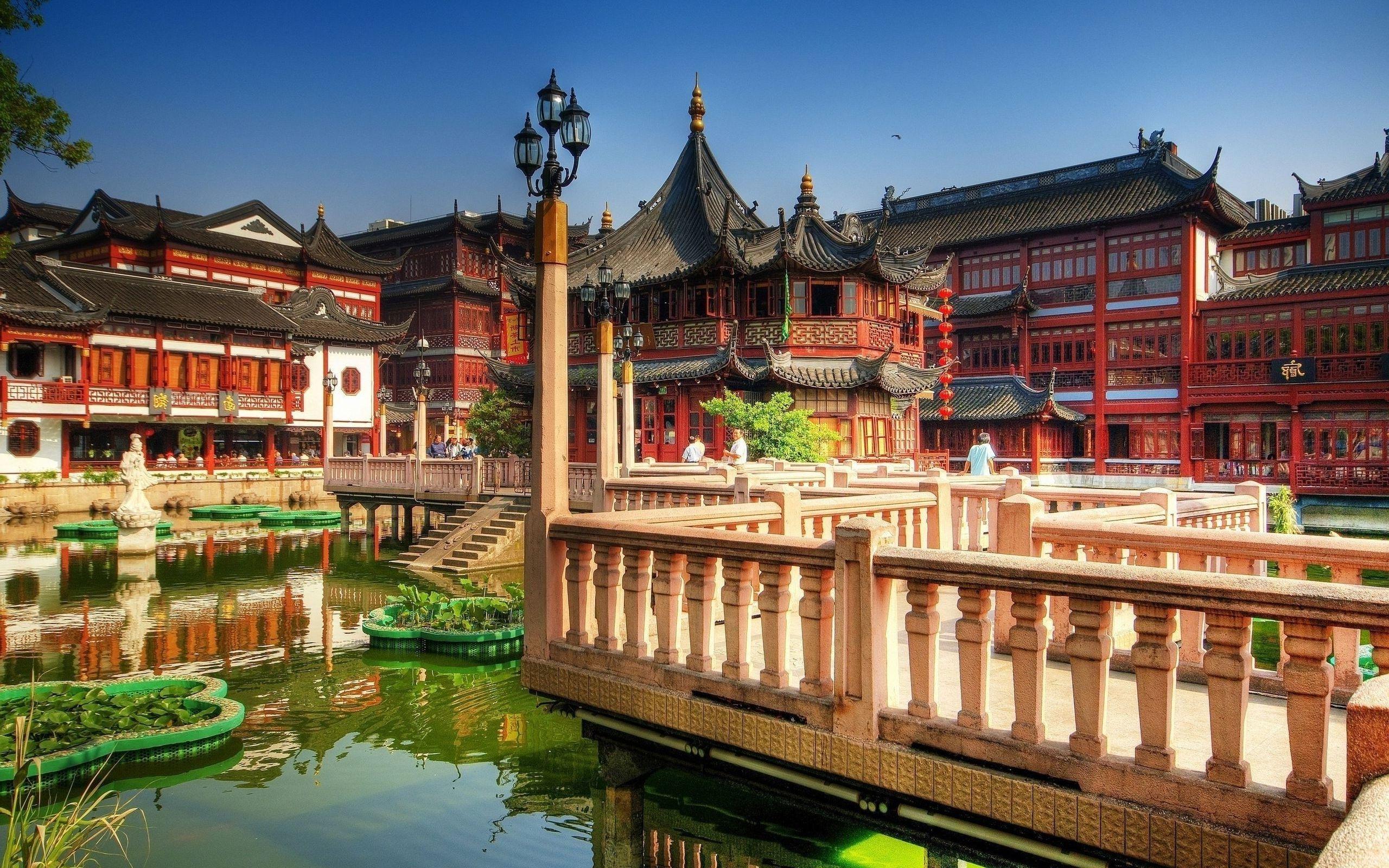 Картинки по запросу Yu Garden shanghai site:pinterest.com