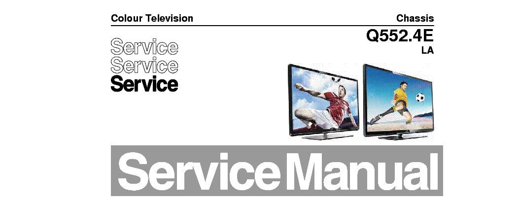 Free Service Manuals For Led Tvs Led Television Led Tv Color Television Led