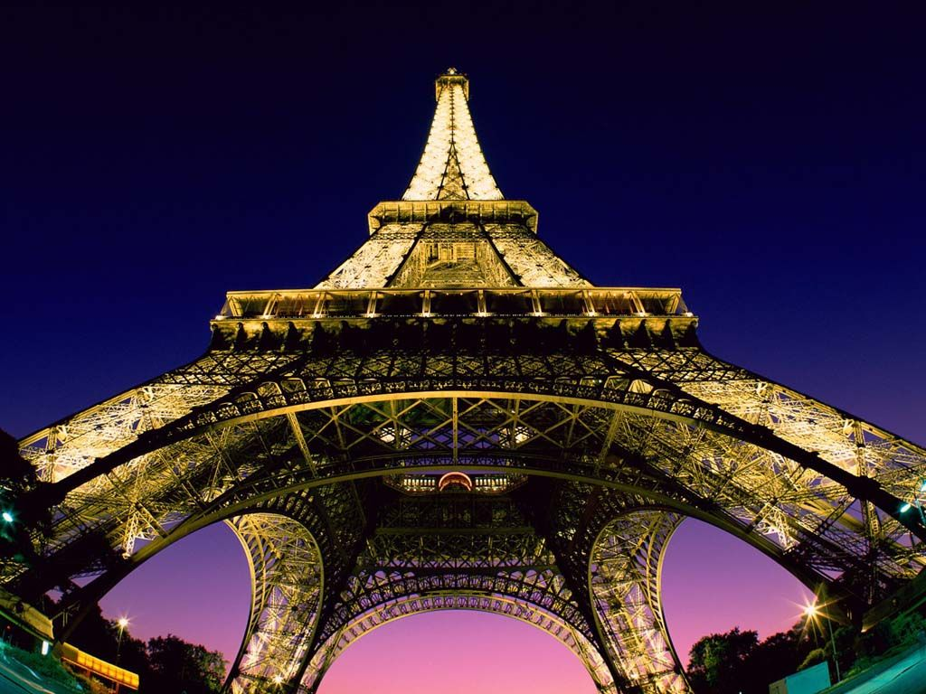France Tower
