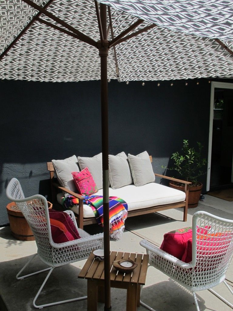 amber interiors | Modern outdoor spaces, Home n decor ... on Amber Outdoor Living id=95980
