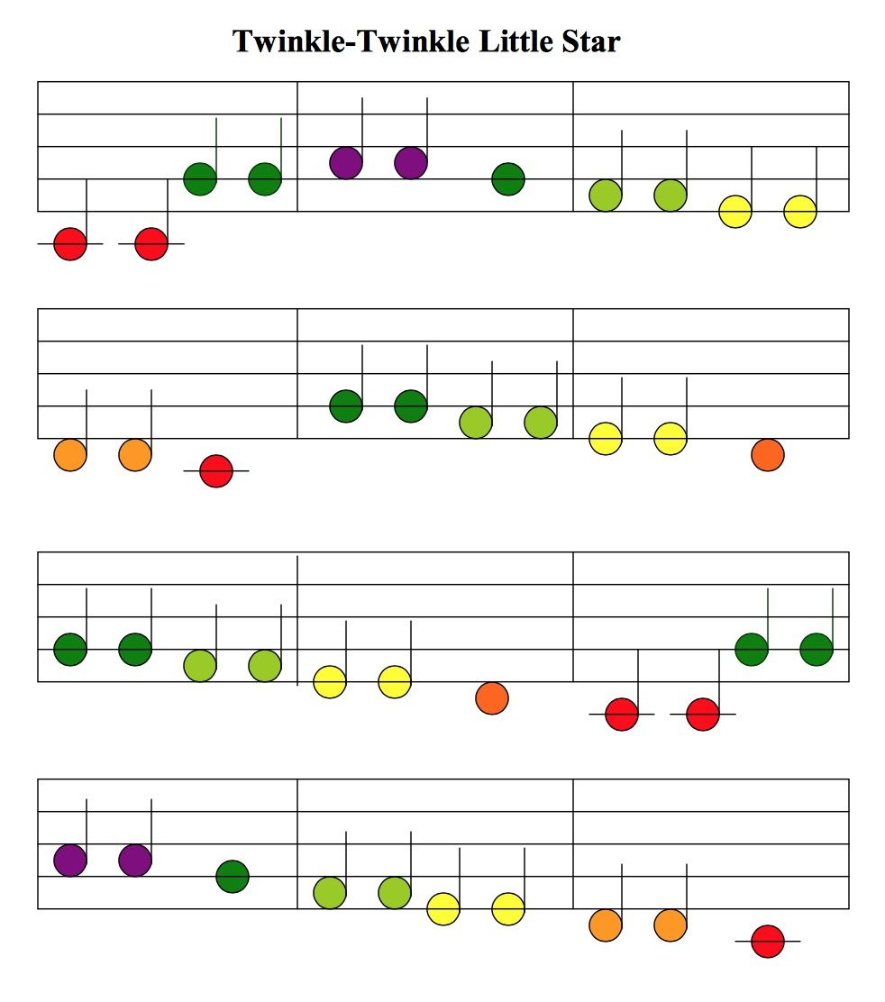 26 Best Images About Boomwhackers Sheet Music Partituras: Kuvahaun Tulos Haulle Boomwhacker Songs