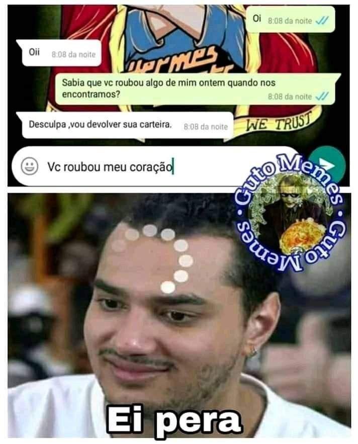 Pin De Tainara Jesus Da Conceicao Em Memes Variedades Memes Frases Engracadas De Filmes Memes Engracados