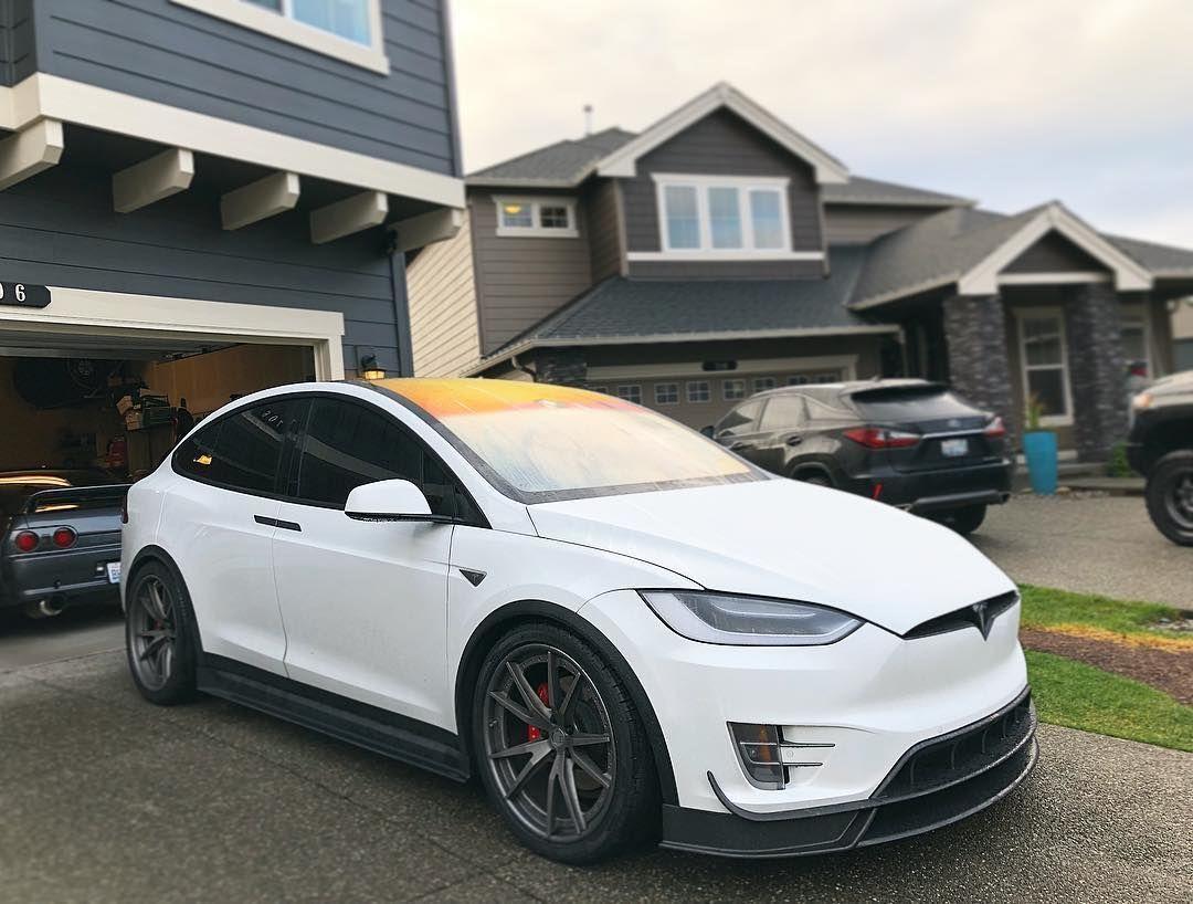My real car ( no lie in 2020 Tesla suv, Tesla car, Tesla