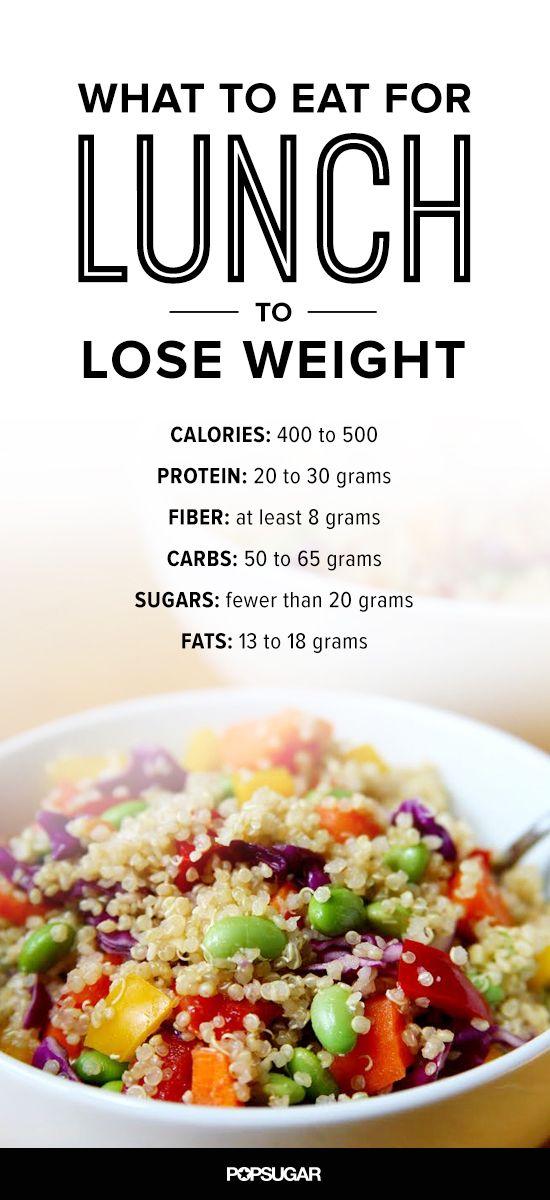 Healthy, Healthy Eating, Diet