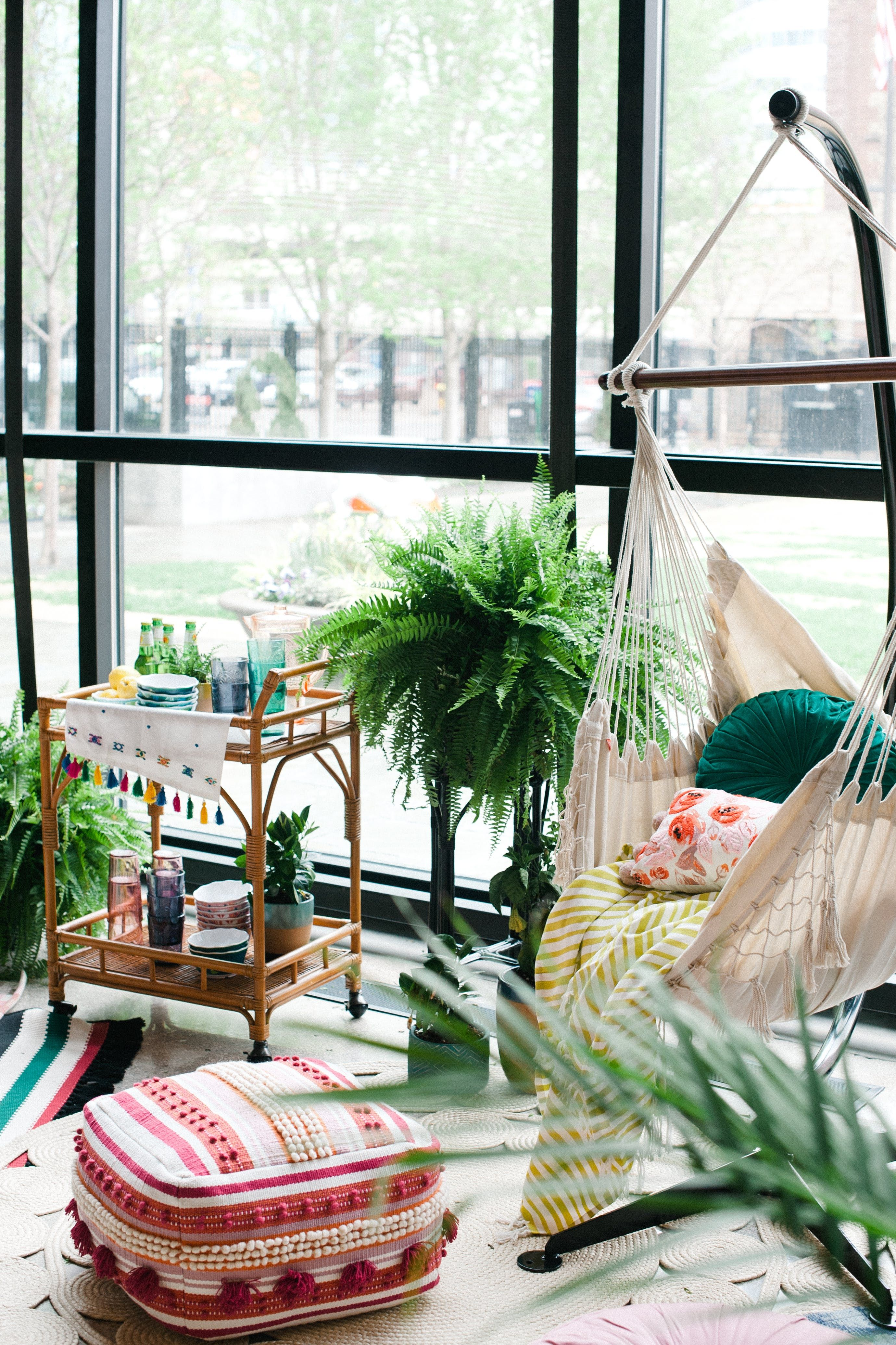 Emily Henderson's MustHave Target Finds For Summer