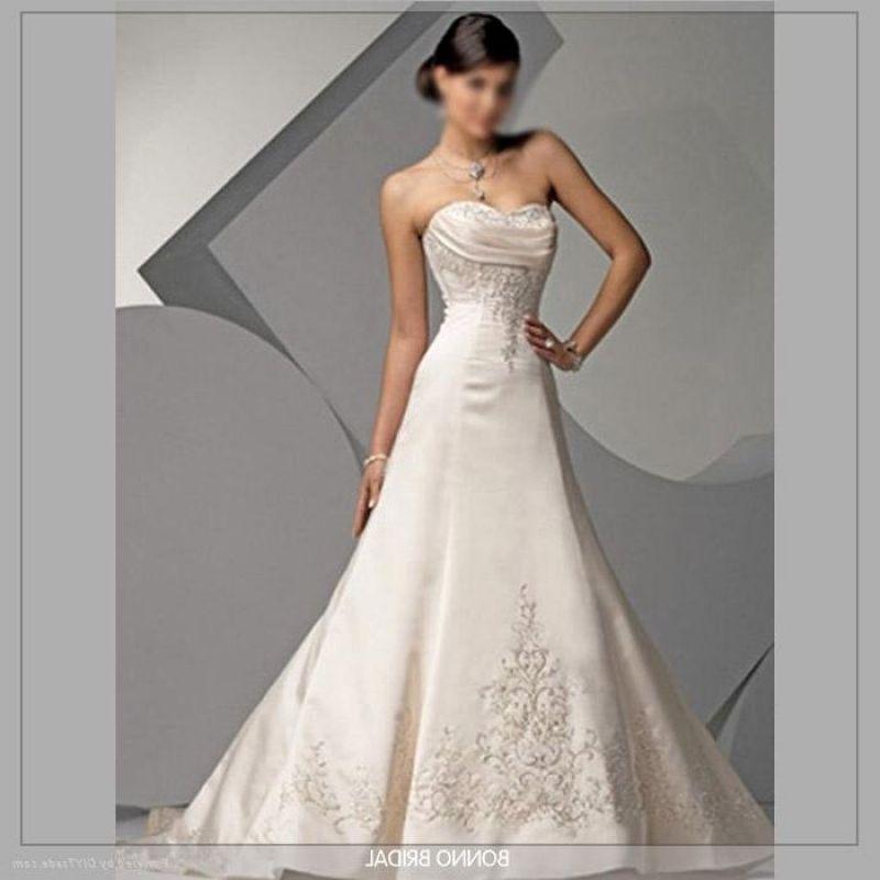 Famousipod Berbagi Informasi Tentang Pertanian Gaun Perkawinan Gaun Pengantin Brokat Gaun Pengantin