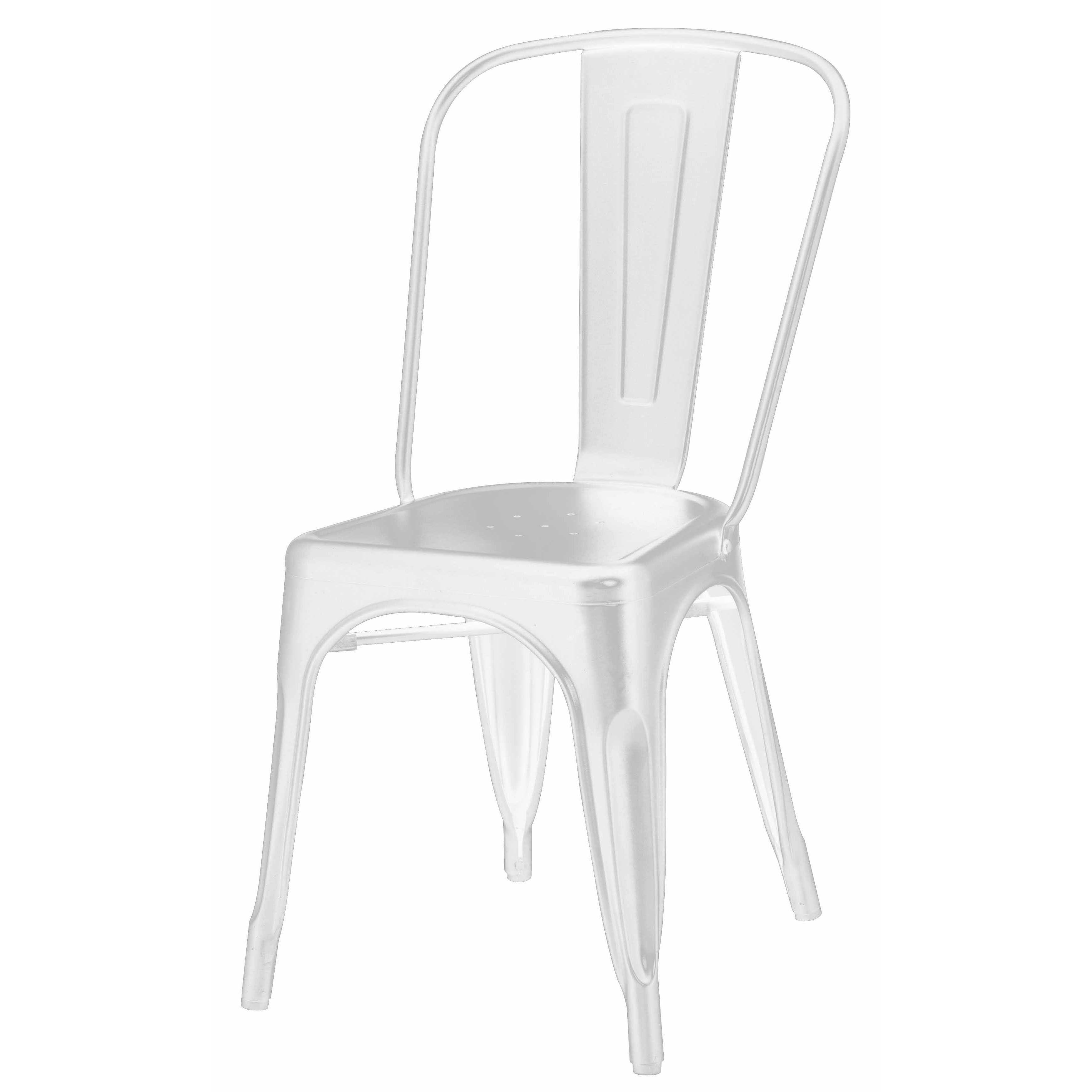 Weiss Esszimmer Stuhle 4 Weissen Stuhlen Blau Kuche Stuhle Tischplatte Schwarz Und Chrom Stuhlen Windsor Stuhlen Weiss Esszimmer Weiss Stuhl Polstern Weisse Stuhle