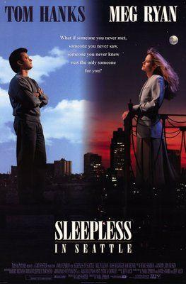 17+ Sleepless 2001 information