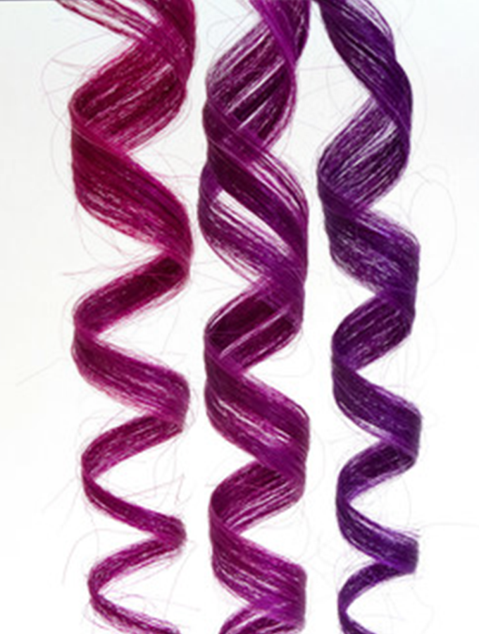 How To Mix Overtone Color Conditioners Diy Beauty Pinterest