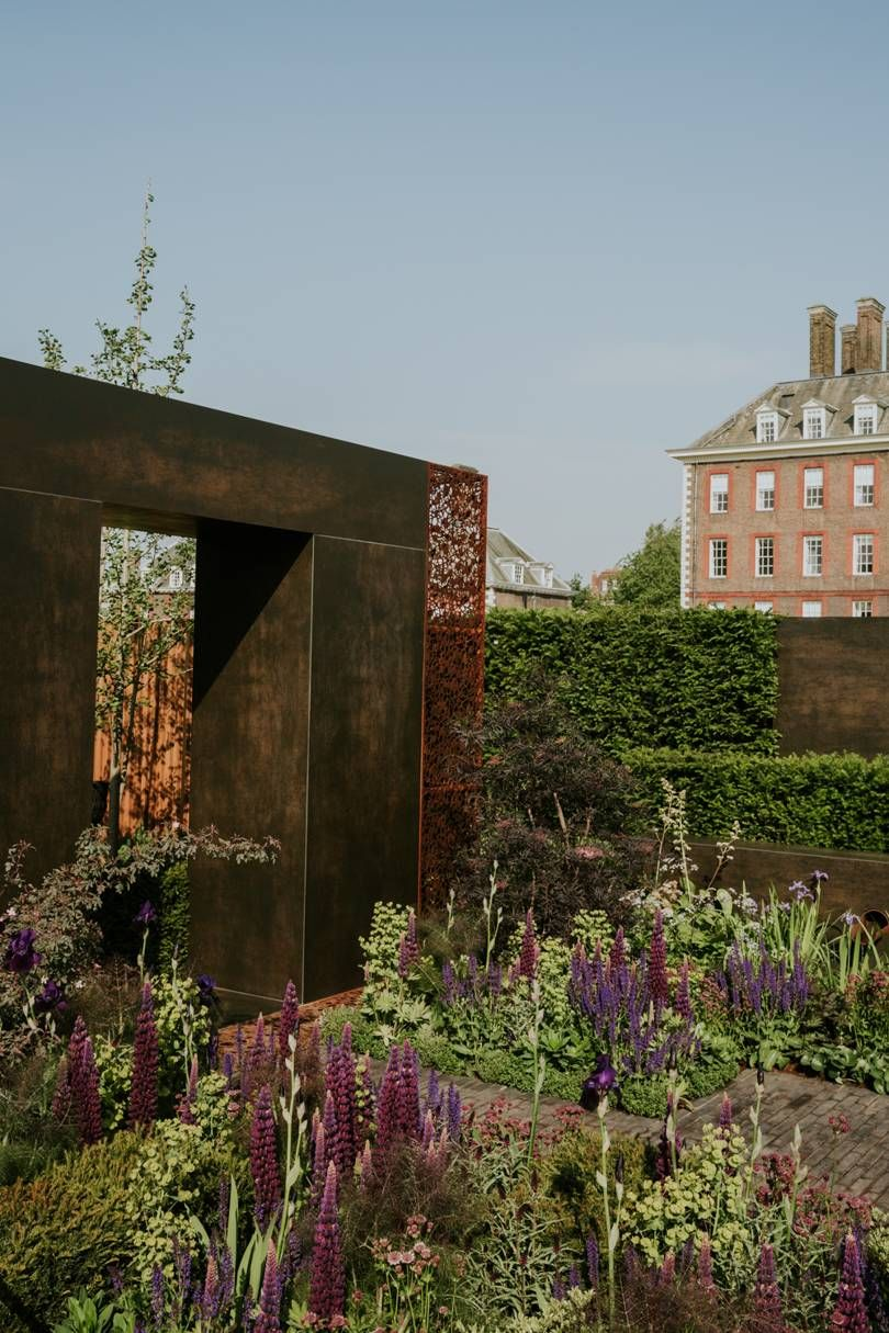 Chelsea Flower Show 2018 Pictures | House U0026 Garden