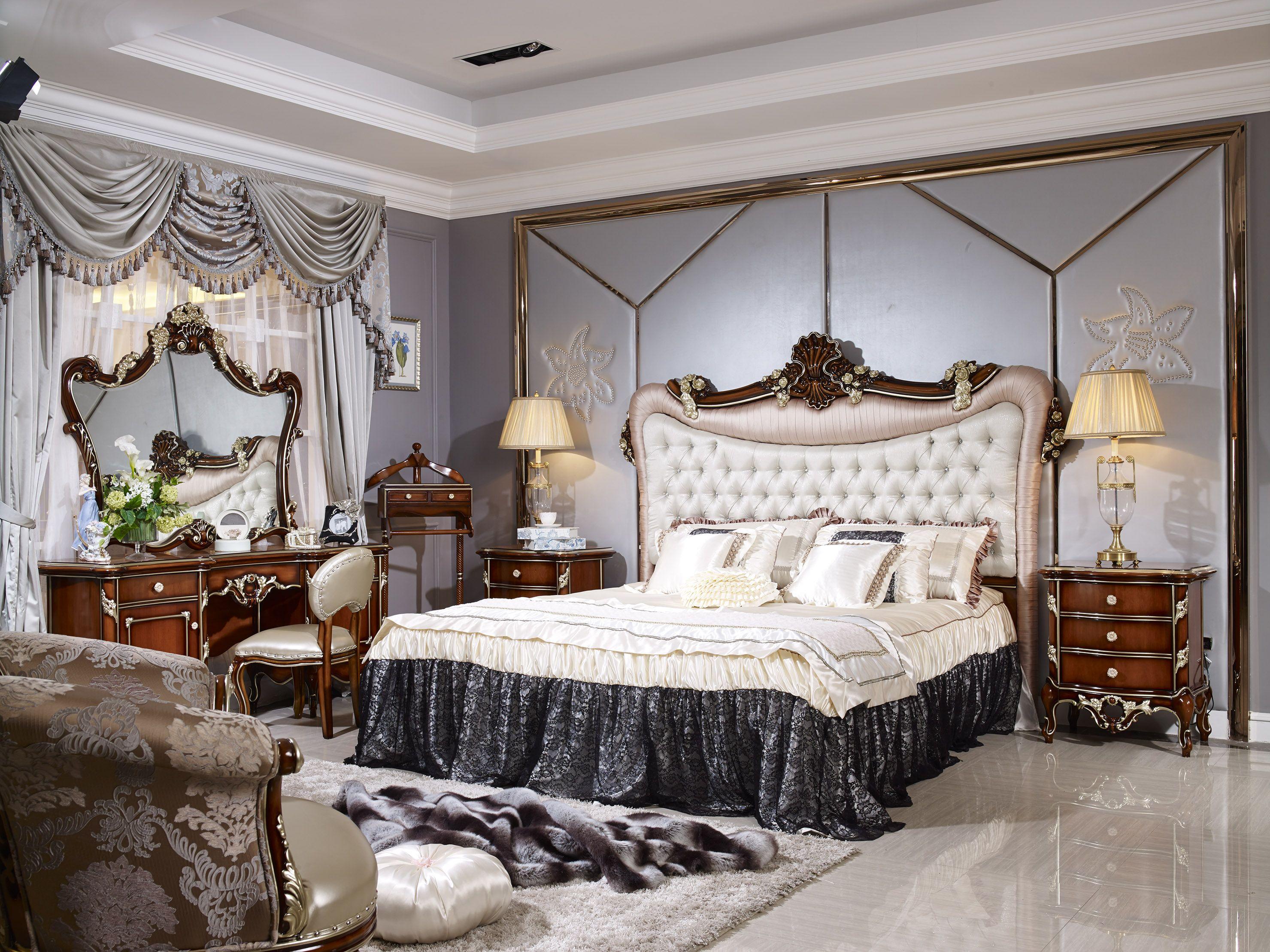 royal bedroom sets - HD2959×2219