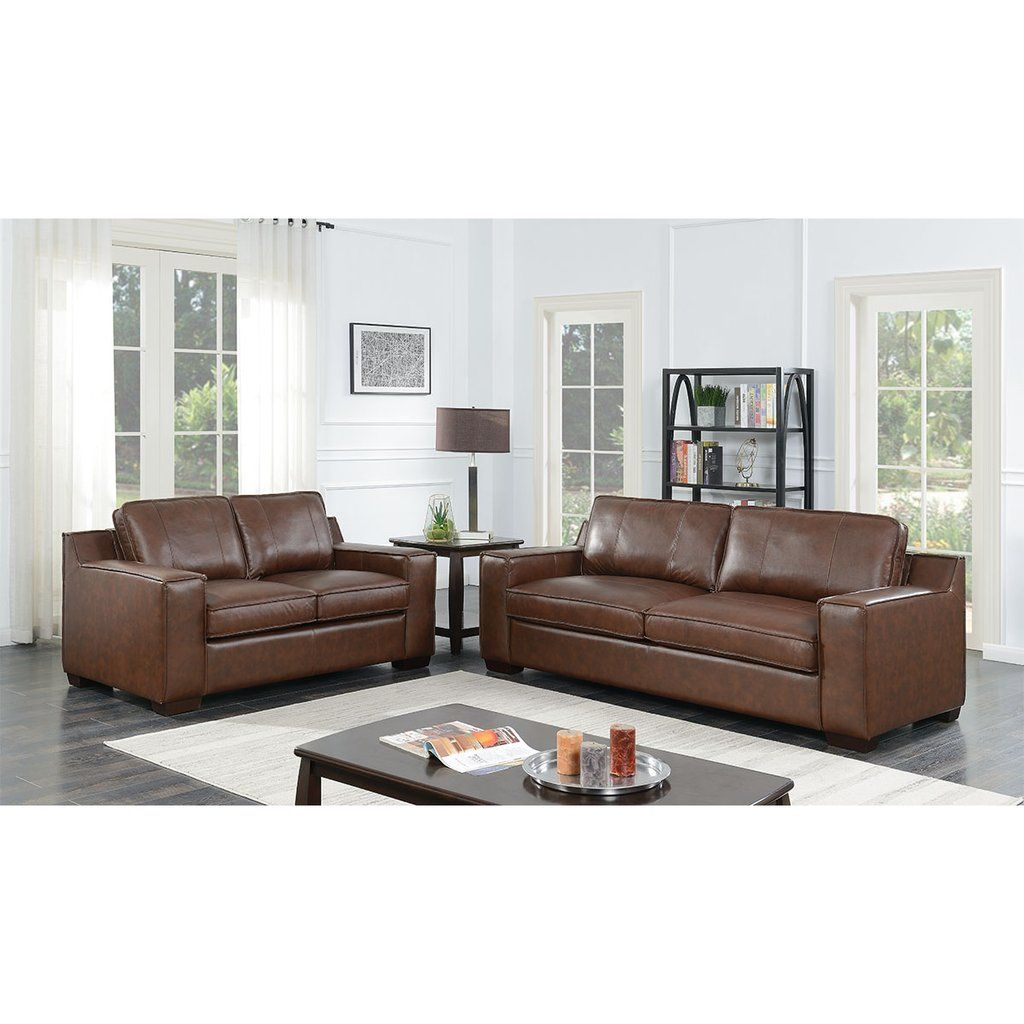 Lonnie Living Room Set From Jennifer Cheap Living Room Sets