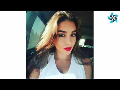 محمد رمضان يقع في غرام ياسمين صبري في الأسطورة هل ستنجح العلاقة Egyptian Actress Instagram Posts Instagram