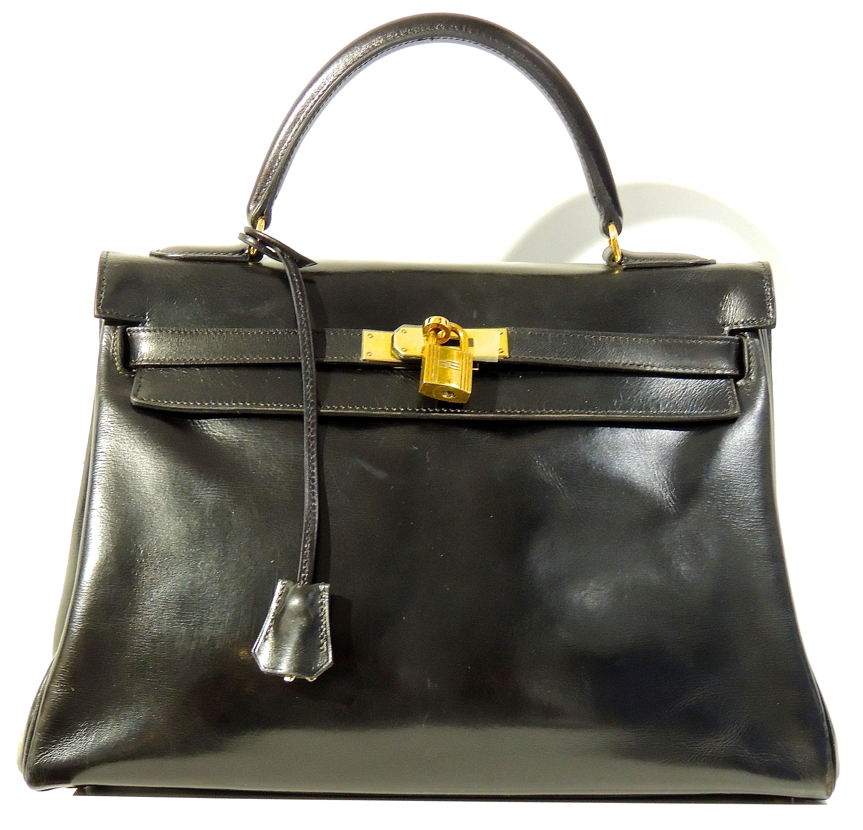 ... size in where can i buy vtg auth hermes kelly bag 32 on vintage  eclectic eye ebay shop ... 12c693ed6be89
