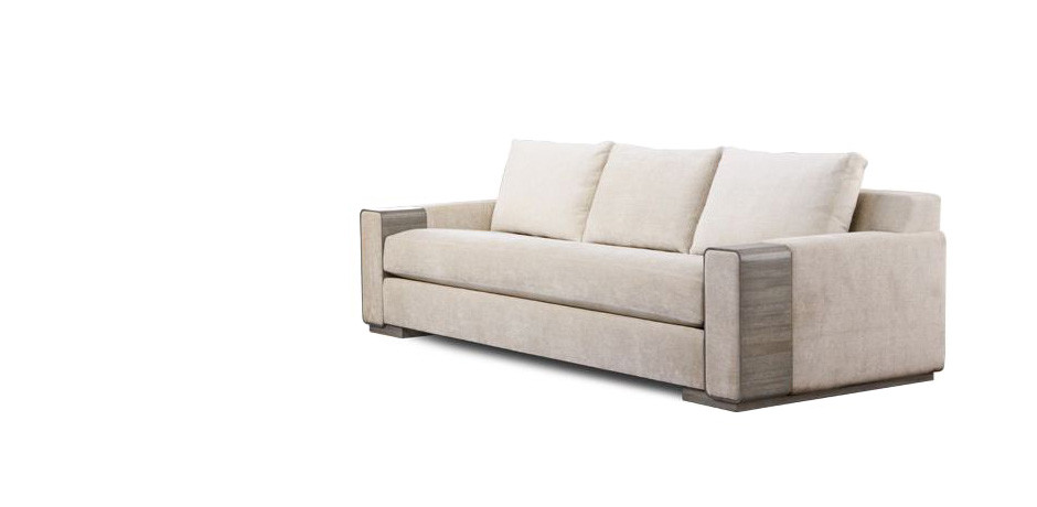 Savon Sofa Seating Joseph Jeup