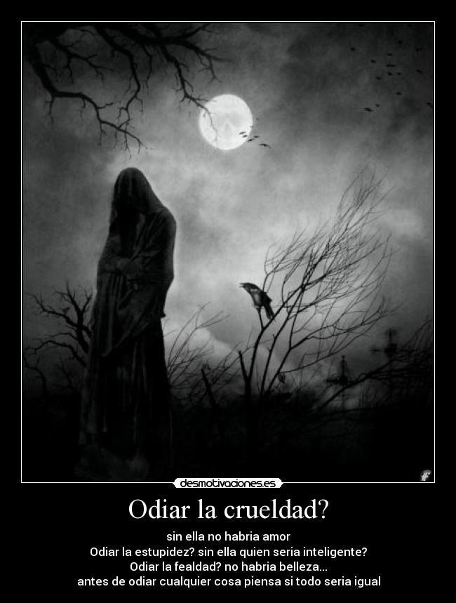Goticas De Muerte Con Frases Buscar Con Google Gotico Dark