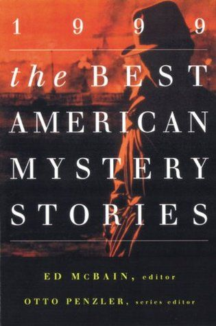 The+Best+American+Mystery+Stories+1999