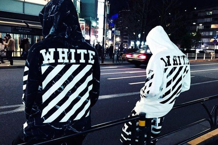 off white clothing brand owner