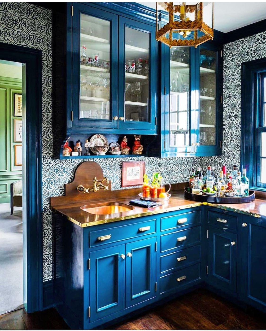 pinfabiola crespo on kitchen tools  decorating ideas