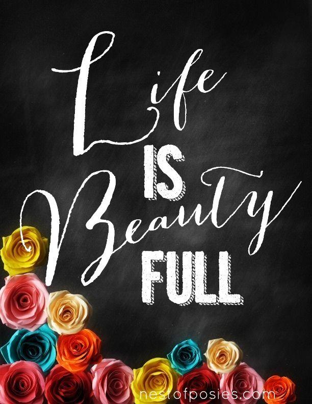☮ American Hippie Art ~ Beautiful Life