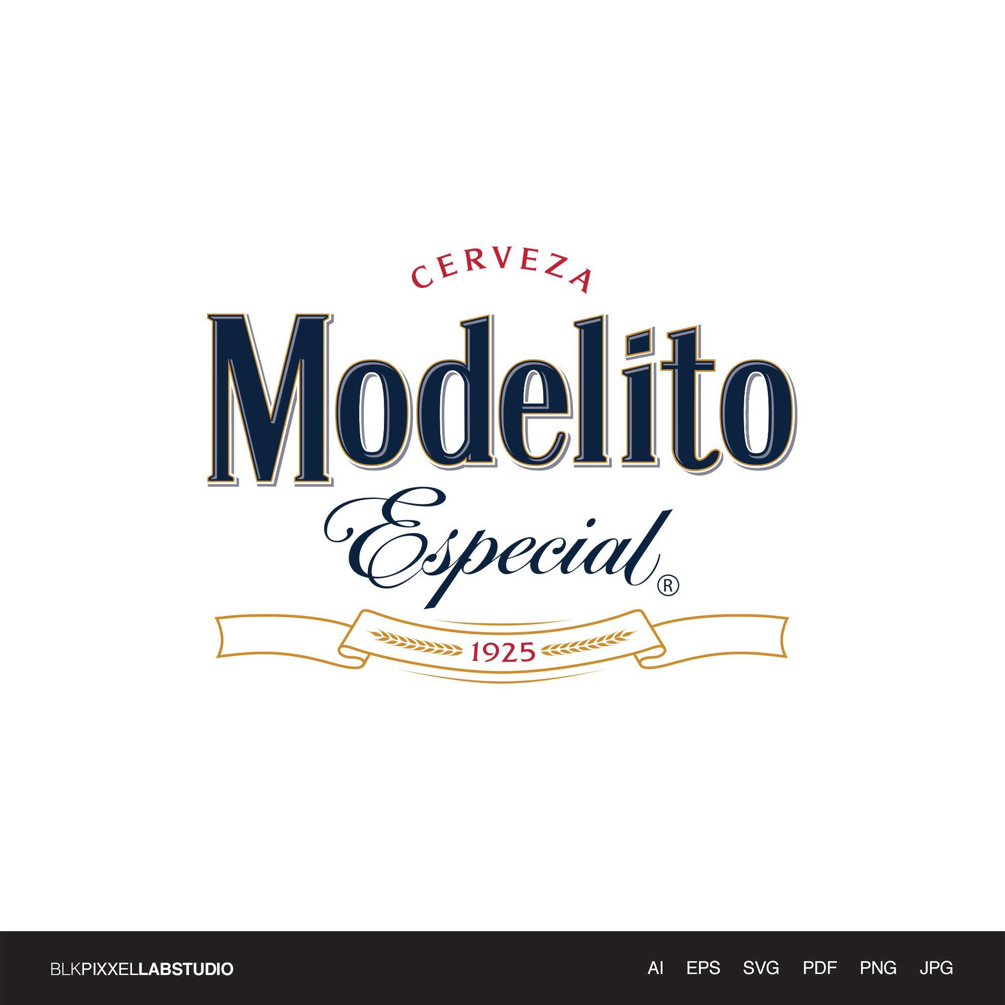 Modelo Especial Logo Festisite Logos Logo Maker Allianz Logo