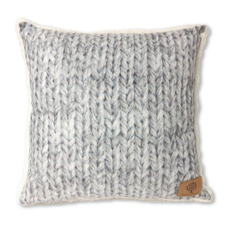 Canadiana Decorative Cushion For Sale At Walmart Canada Get Home