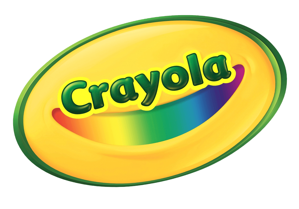 Image result for Crayola logo