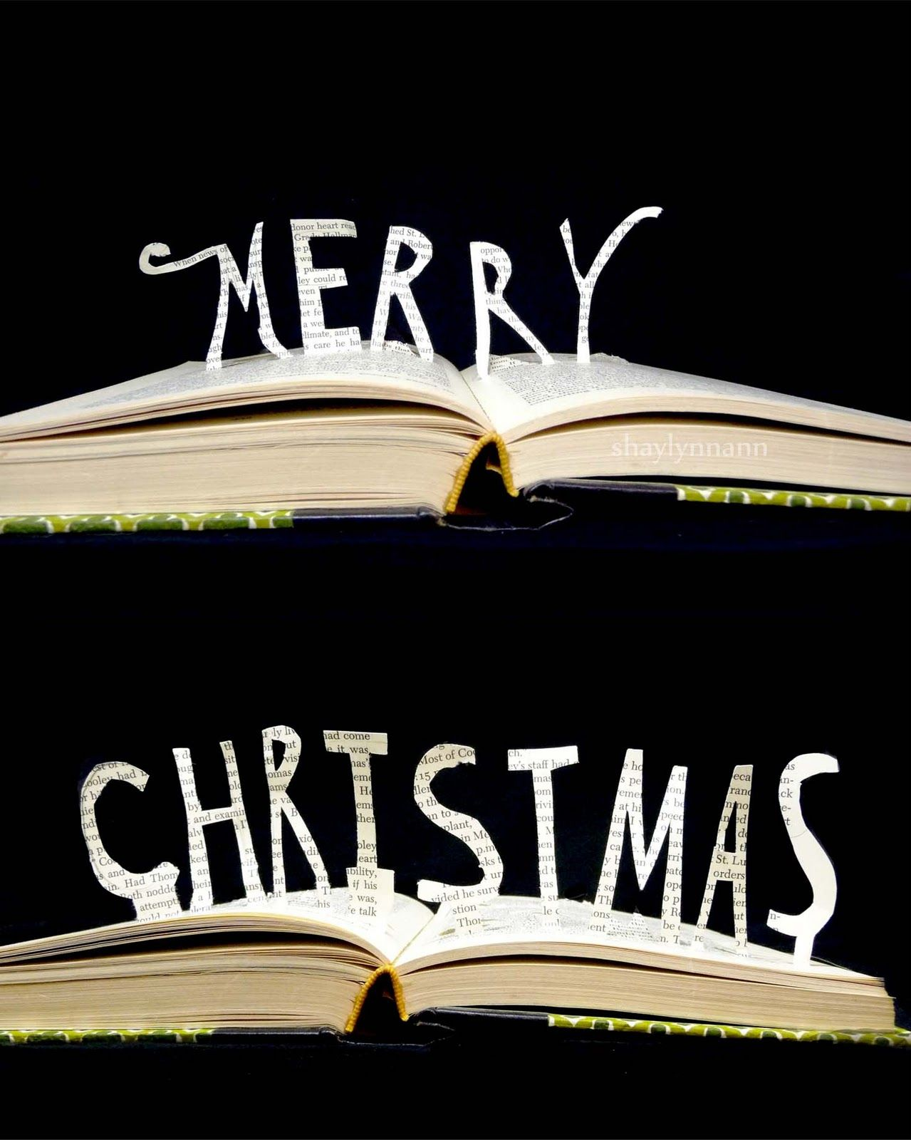 Image result for merry christmas book club