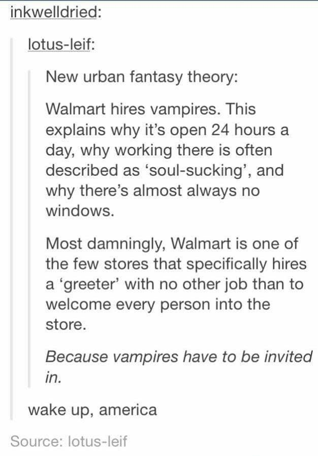 Oh gosh yes tumblr is sick but awesome vampires in - Sick images tumblr ...