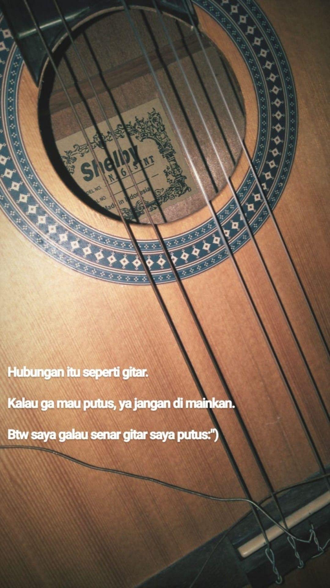 Pin Oleh Ber Eksi Di Amitie Kutipan Buku Kata Kata Mutiara Kutipan