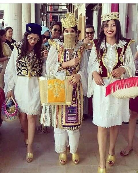 Wedding Hairstyle Hashtags: #tunisianwedding Hashtag On Instagram • Photos And Videos