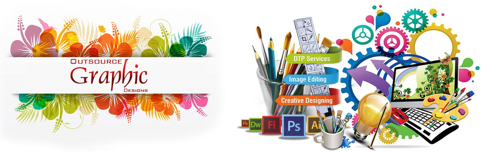 Choosing Graphic Design Firms Graphic Design Course Graphic Design Firms Graphic Design Company