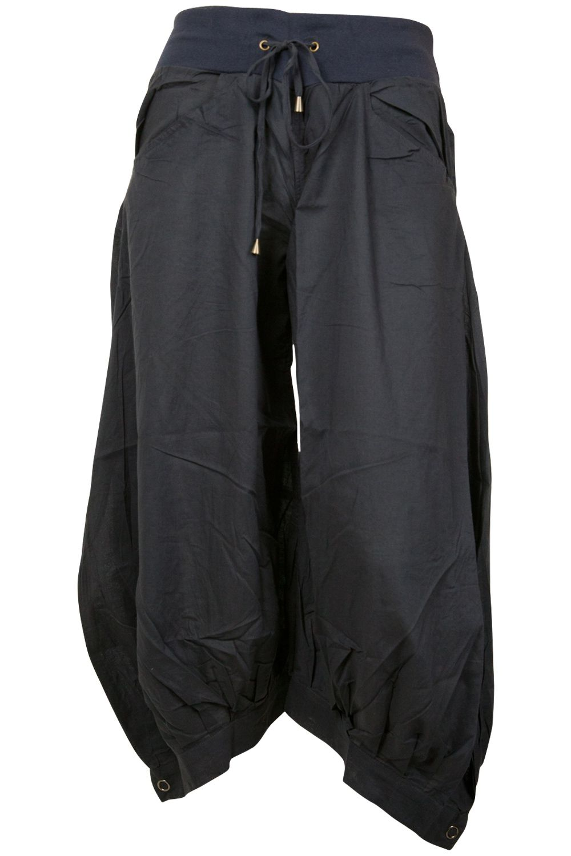 70c877bbf7c7 Boom Shankar Guru Pants | Pretty things | Pants, Sewing pants, How ...