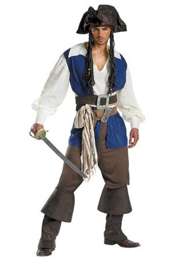 Very pity Pirates of the caribbean adult movie already