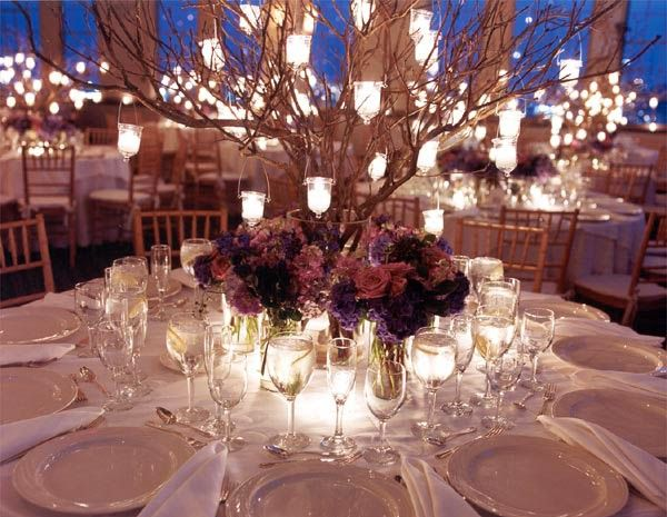 Non Traditional Wedding Centerpiece Ideas Google Search Flowers