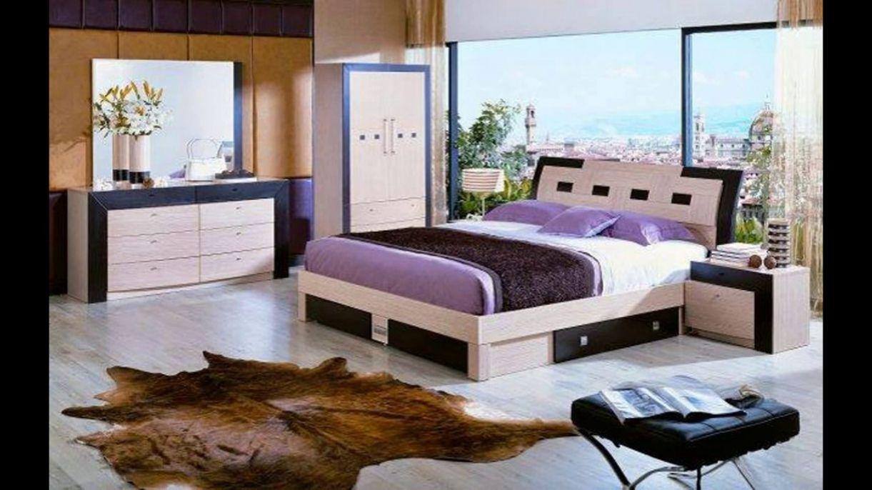 Delicieux Space Saving Bedroom Furniture For Small Rooms   Best Paint For Interior  Check More At Http