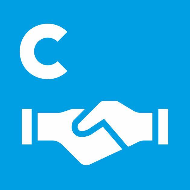 #NEW #iOS #APP Bank Cler Kunde werden - Bank Cler AG
