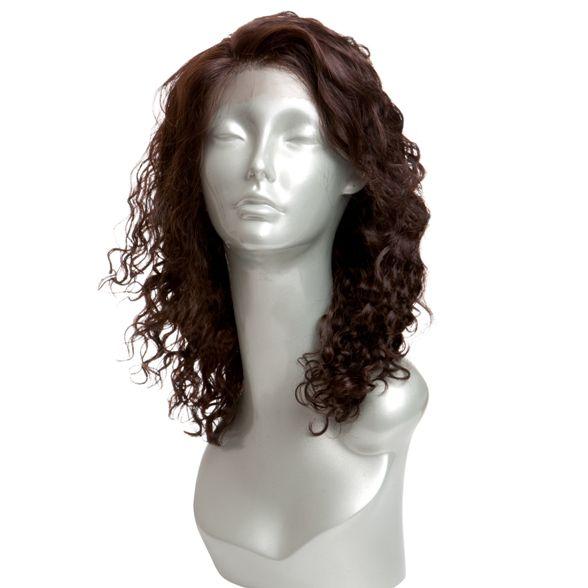 High Quality Human Hair Wigs Hair Factory Nyc Wigs 100 Human