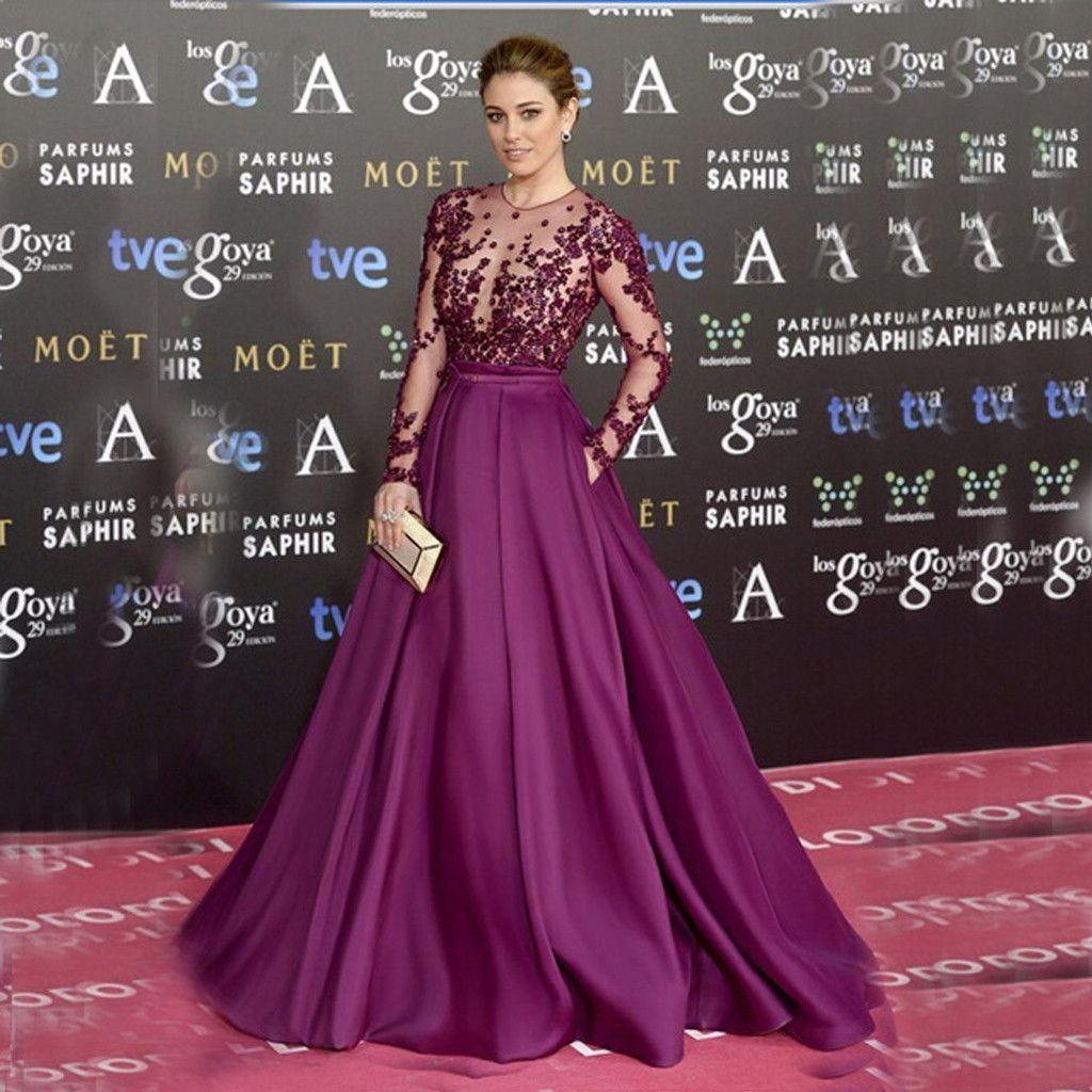 best top 10 vestidos de festa longo gala brands and get free