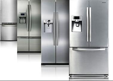 Bosch Home Appliances Parts Appliance Repairs Auckland Refrigerator Repair Refrigerator Problems Samsung Refrigerator