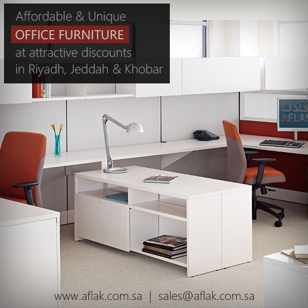 Pin By Aflak Electronics On Office Furniture (With Images