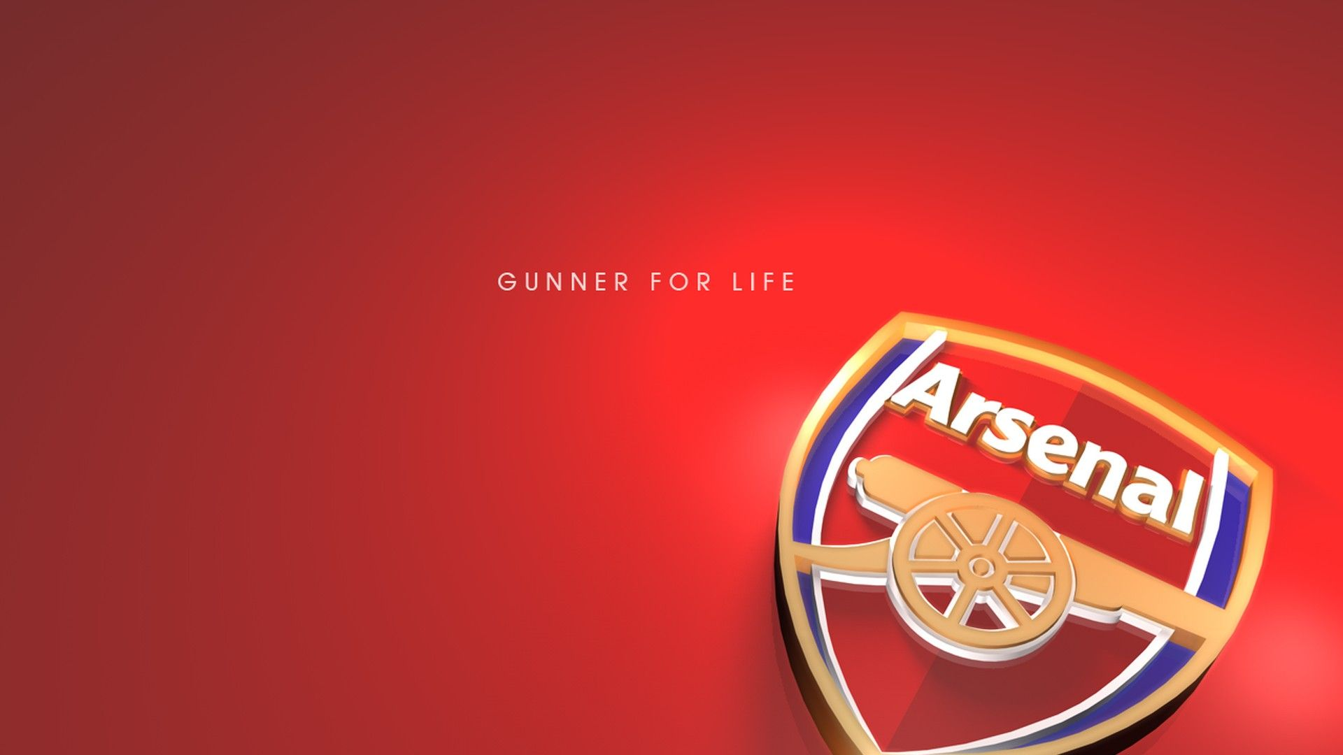arsenal wallpaper for mac best