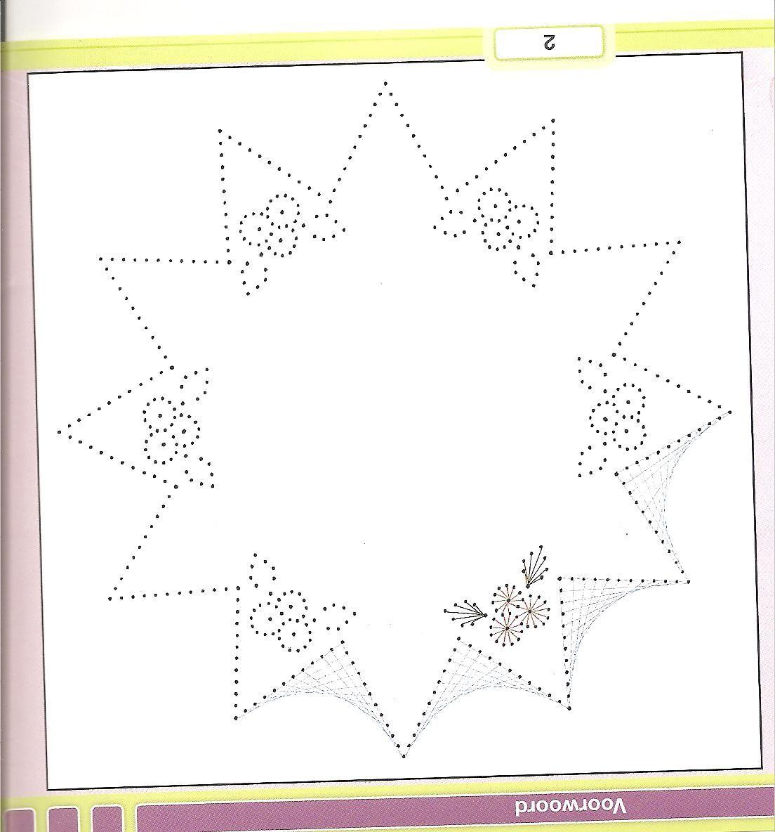 Pin de Adoreanu Kraiger Boglárka en fonalgrafika | Pinterest | Brujo ...