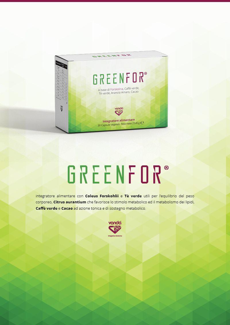 il caffè verde brucia e detox pulito