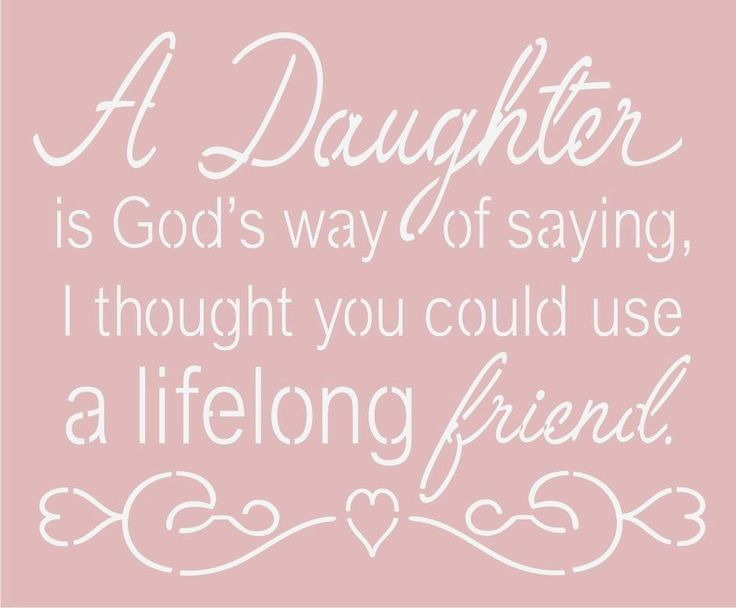 check out our collection of inspirational wise and humorous mother daughter quotes sayings mother daughters quotes and relationship between mother and