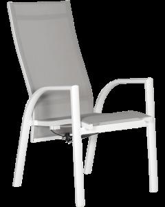 Freeport hagestol mreg rygg | Utendørsmøbler, Design, Puter