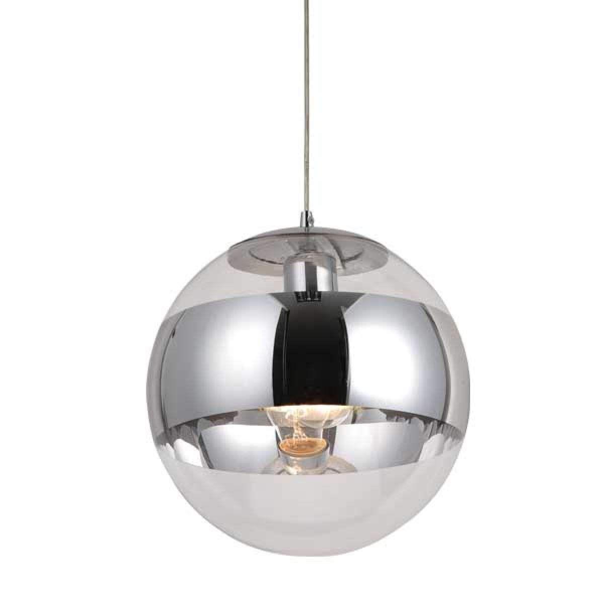 Lampe De Salon Orange Lampes ŕ Poser Fer Forge Fabricant De