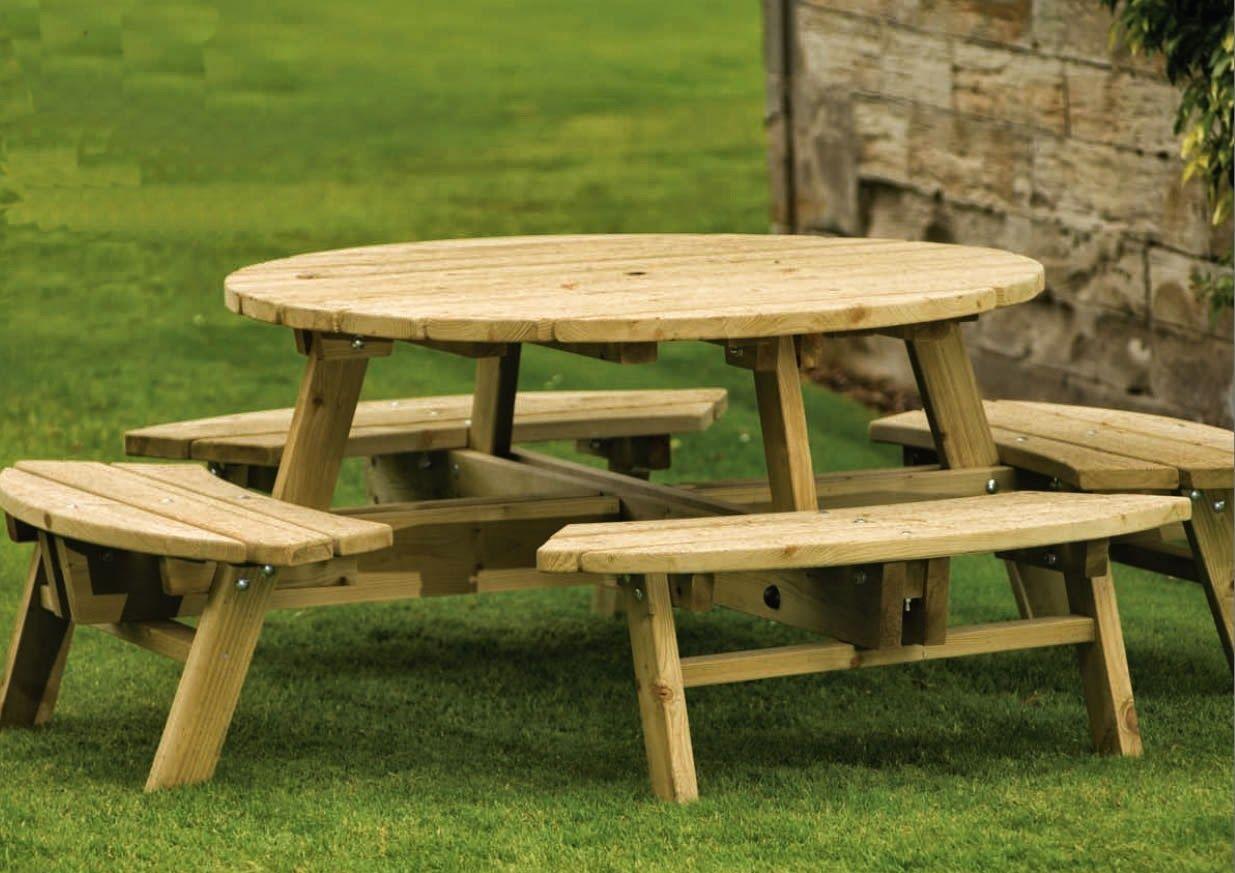Table En Bois De Jardin Pas Cher Of Table De Jardin Pas Cher