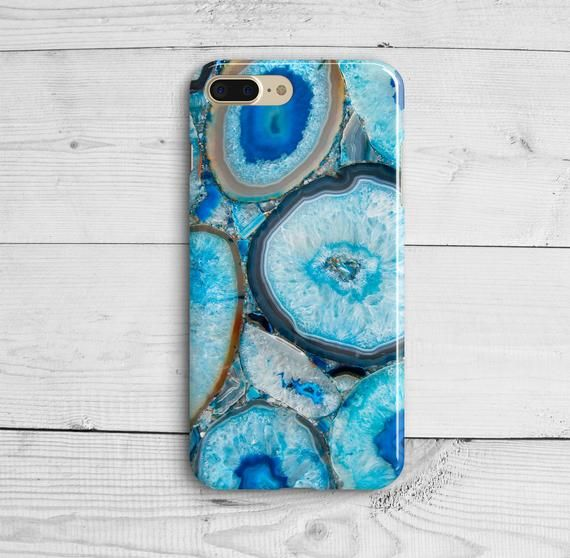 agate iphone xr case